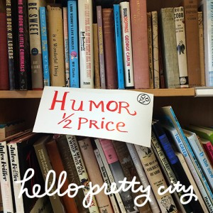 humor books sign_500