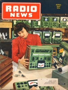 radio-news-april-1947-cover